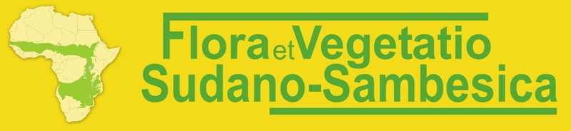 FVSS Logo