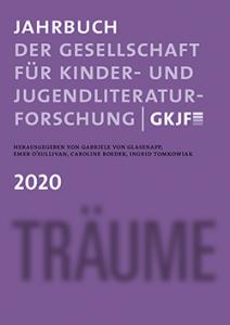 Ansehen 2020: Träume