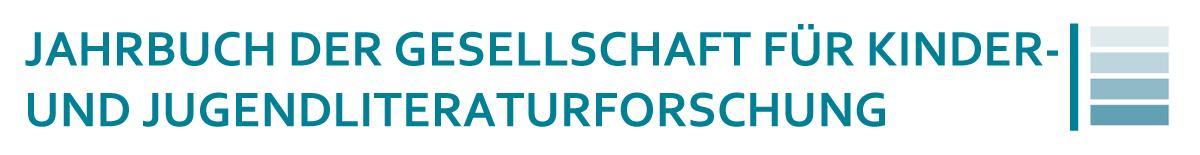 Logo_Jahrbuch_GKJF